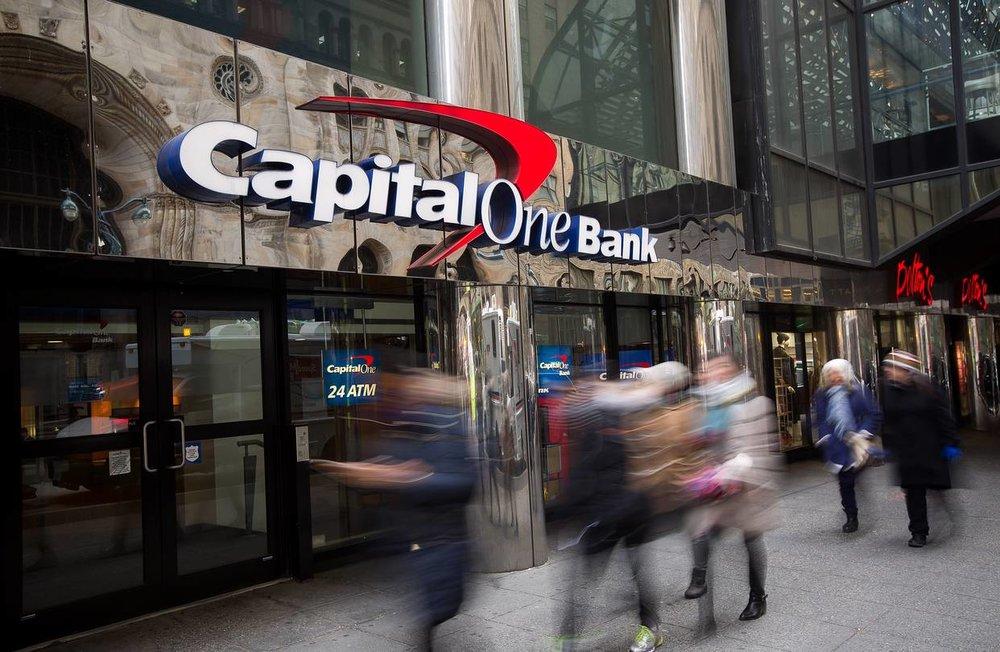 Capital+One (1).jpg