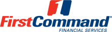 First+Command+Logo.png