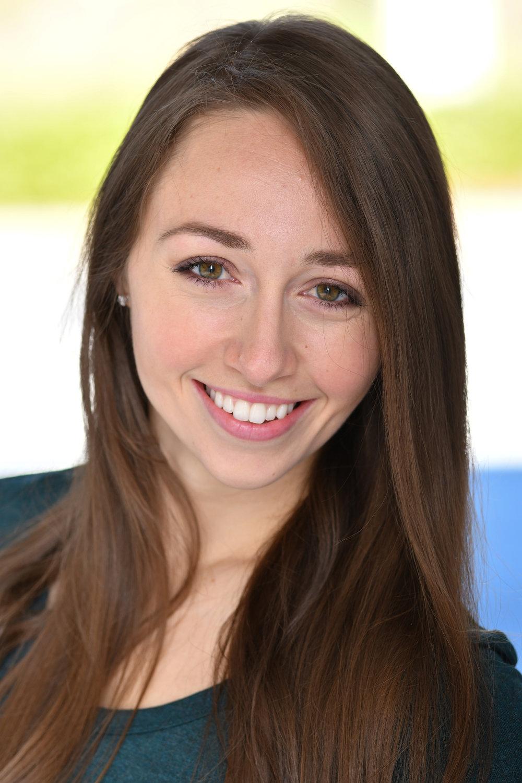 Megan Raitano