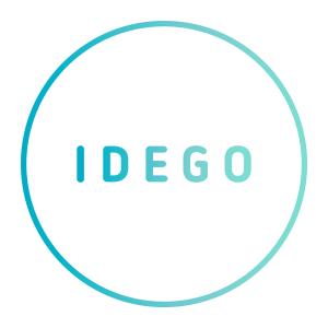 Simone BarbatoDirettore di Idego Psicologia digitale - Ci occupiamo di psicologia nel digitale da tempo, con iniziative online e offline.Siamo promotori di iniziative che favoriscano un migliore rapporto con le tecnologie, per questo sosteniamo anche l'esperimento Non c'è campo.