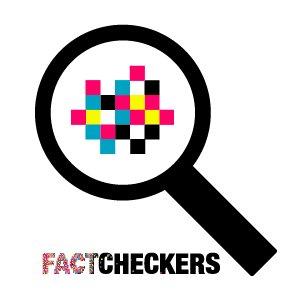 Factcheckers.it