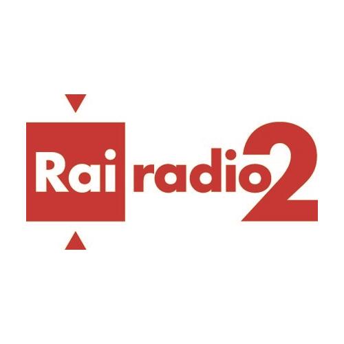 rai radio 2.jpeg