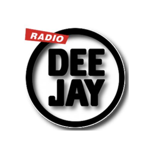 radio deejay monica bormetti.001.png