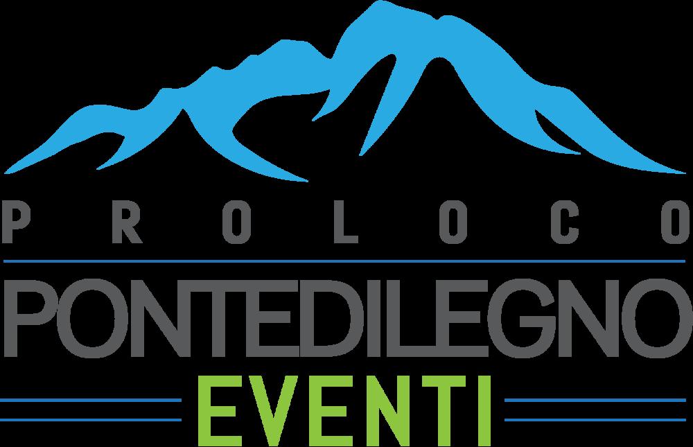 Logo_PONTEDILEGNO_EVENTI_ESTATE.png