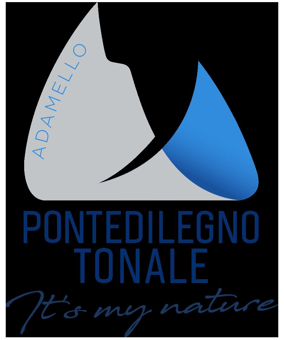 pontedilegno_tonale.png