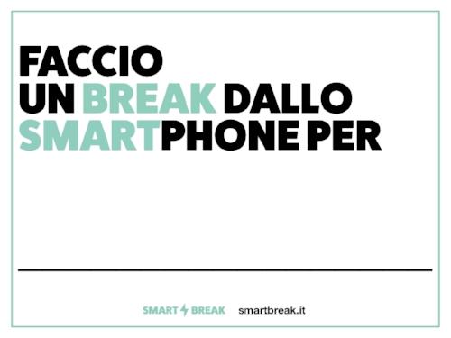 poster+smartbreak.jpeg