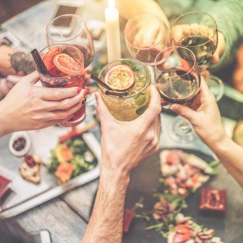 aperitivo+amici.jpg