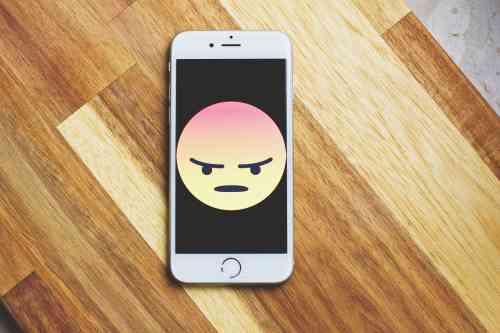 Giorno 3 Cancella quell'App -