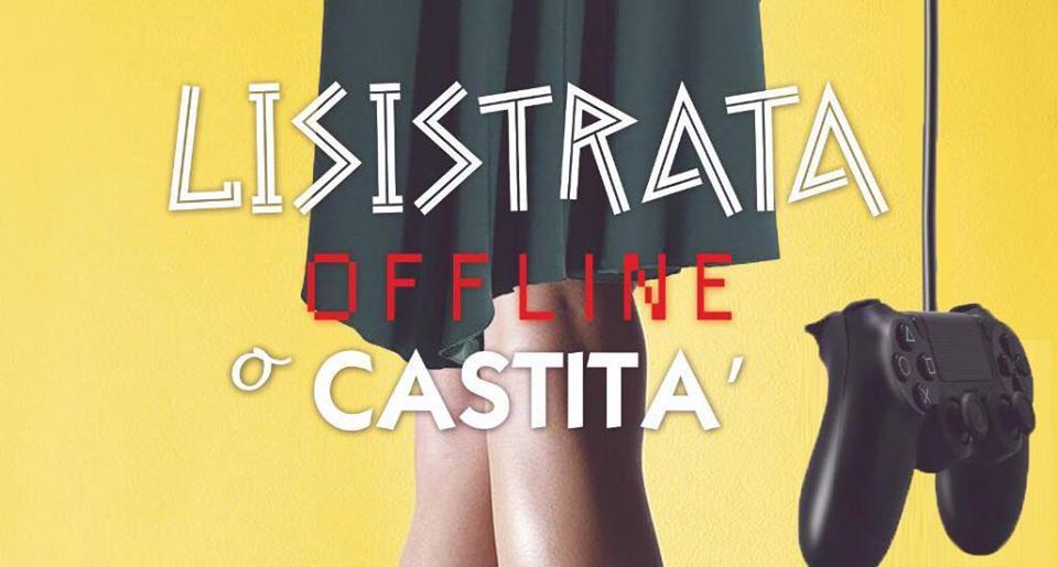 lisistrata-offline-o-castita