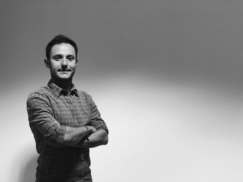 MATTEO BORMETTI - MARKETING ADVISOR & FOUNDERA seguito di una exit con la mia startup Openmondo ho deciso di dedicarmi a progetti digitali utili al mondo. Precedentemente ho avuto un'esperienza pluriennale nell'ambito digital/advertising svolgendo il ruolo di Project Manager per aziende multinazionali quali ad esempio Costa Crociere ed Acer.