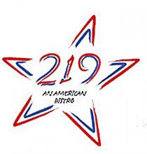 219_logo2.jpg