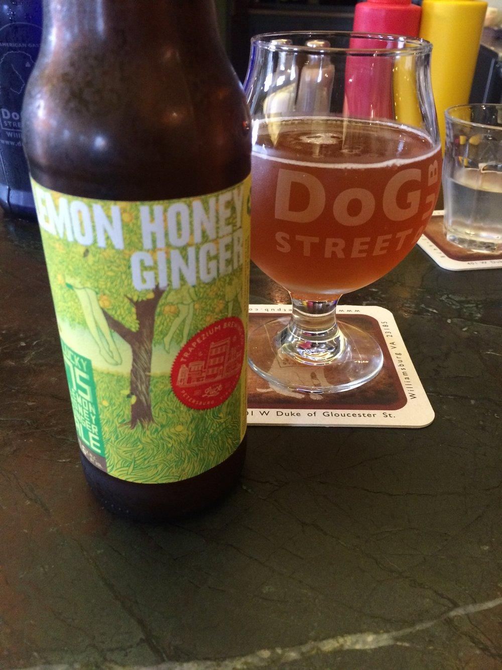DoG-Street-beer-2.JPG