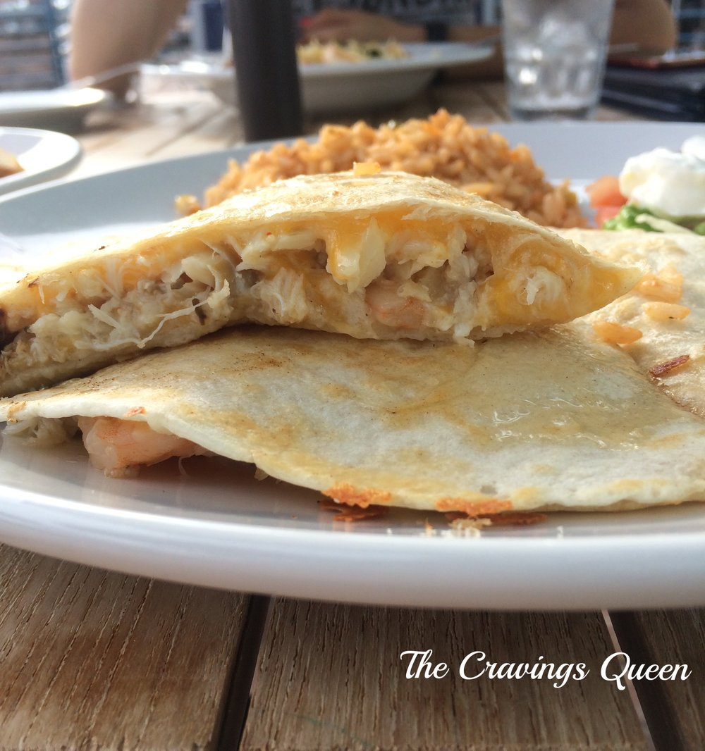 Stripers-seafood-quesadilla.JPG