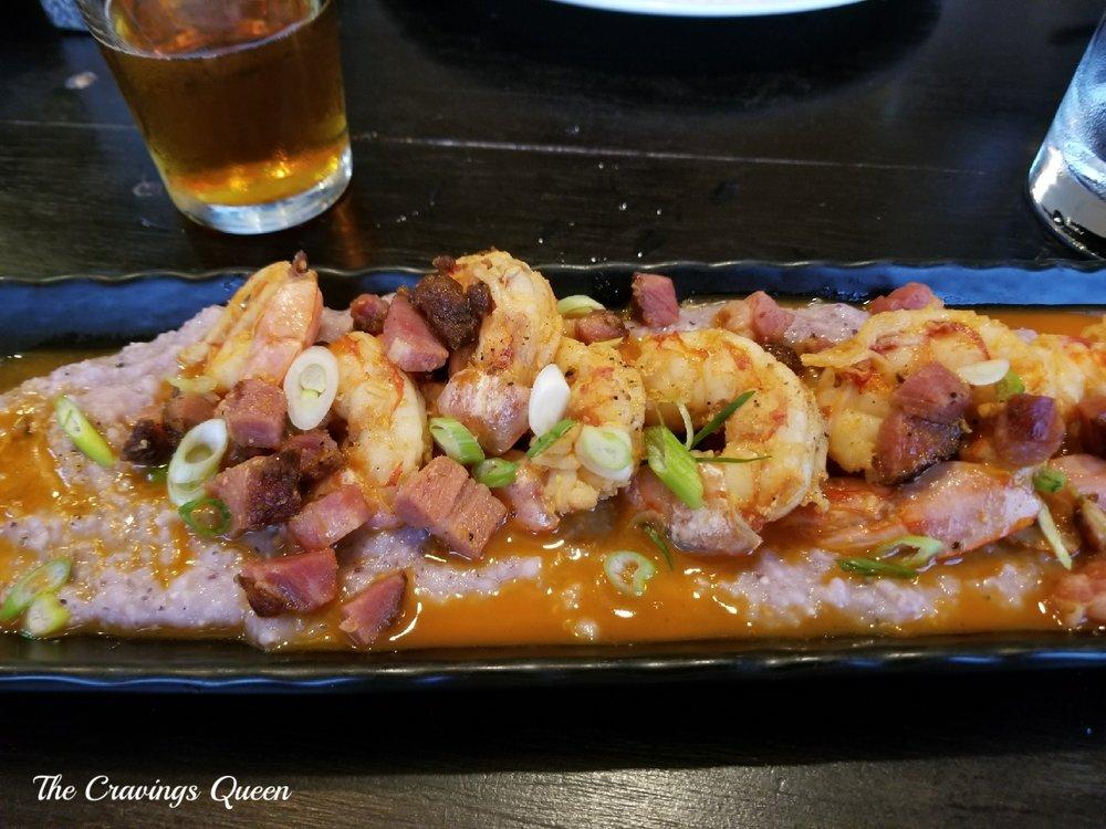 Encantada-shrimp-grits.JPG
