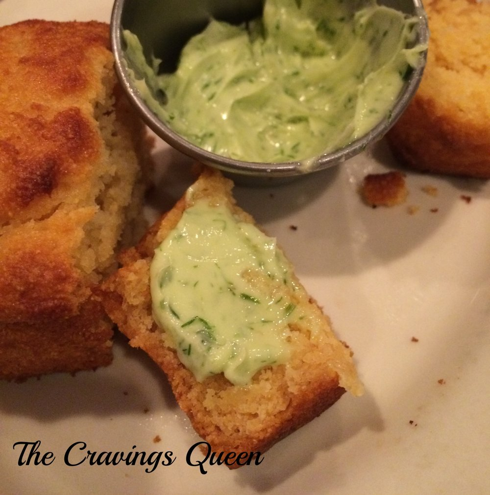 Ethels-corn-bread.JPG