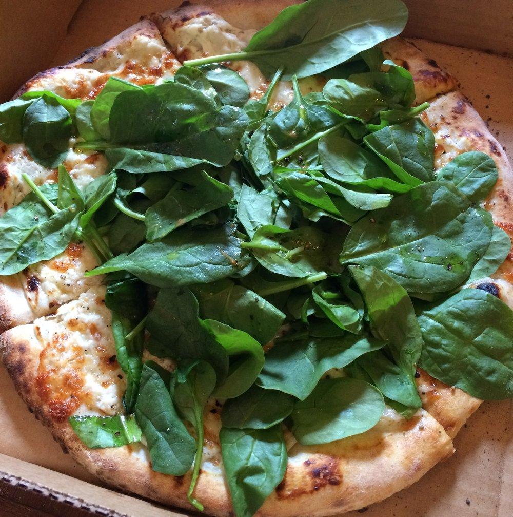 The-Bakehouse-Chelsea-white-pizza.JPG