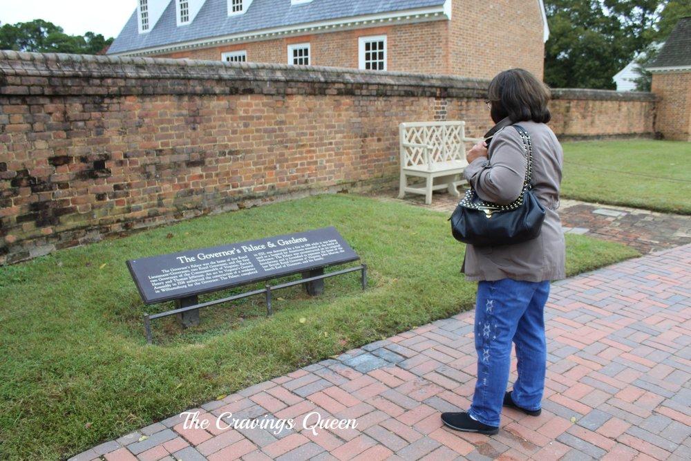 Colonial-Williamsburg.JPG