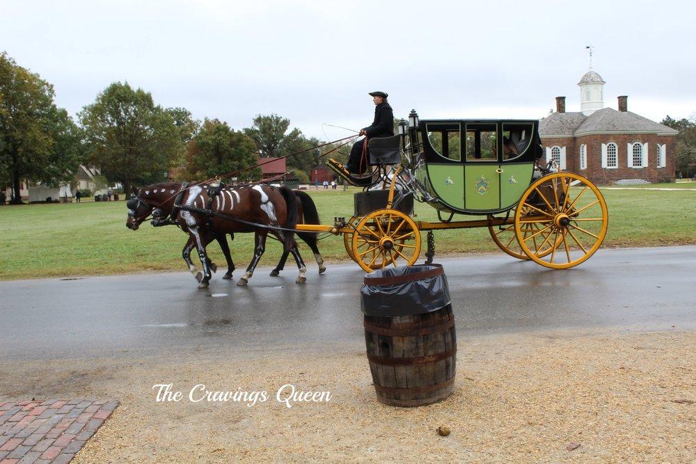Colonial-Williamsburg-carrige.JPG