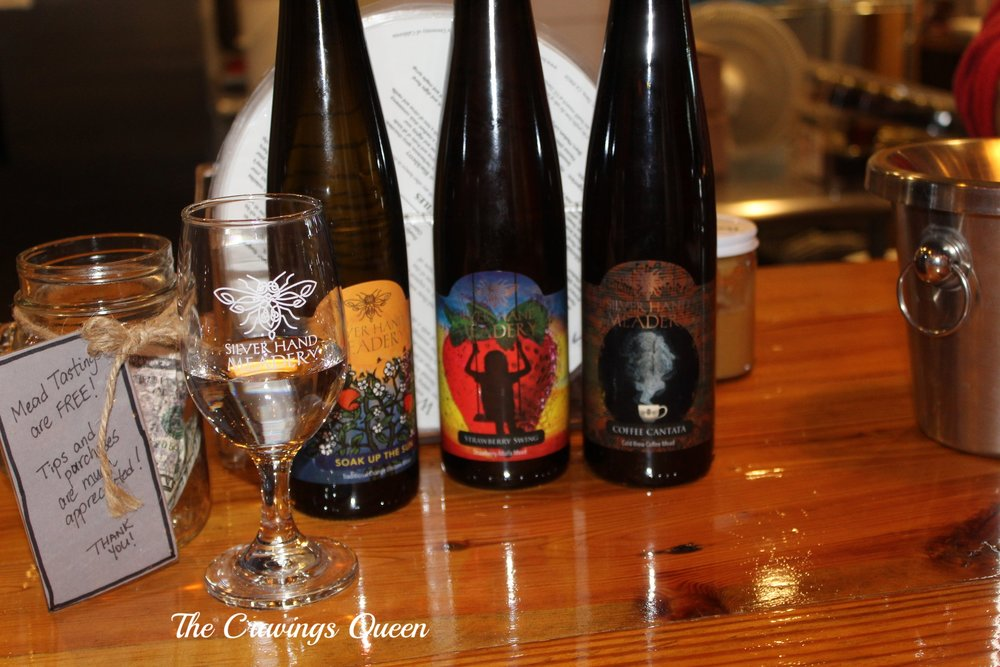 Silver-Hand-Meadery-meads.JPG