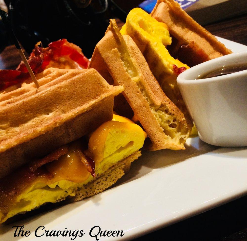 Bakers-Crust-wafflewich.jpg