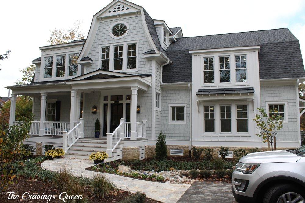 CoVa-Idea-House-ext.JPG
