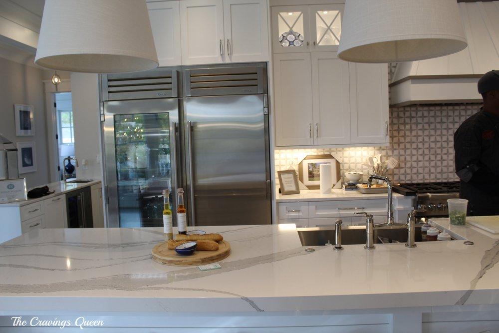 CoVa-Idea-House-kitchen.JPG