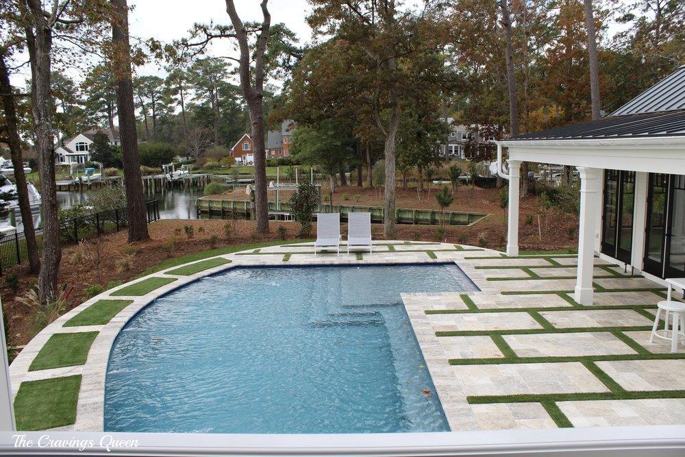 CoVa-Idea-House-pool-2.JPG