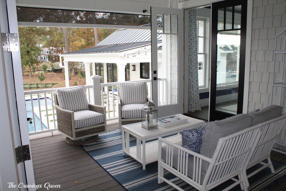 CoVa-Idea-House-sun-room.JPG