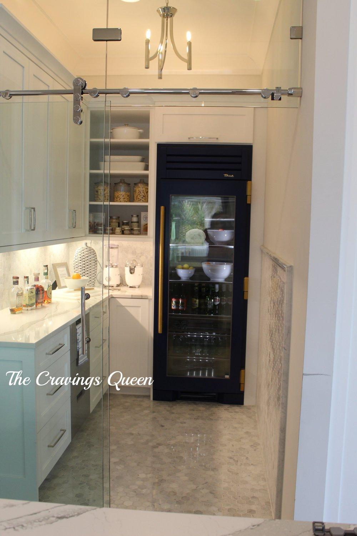 CoVa-Idea-House-butlers-pantry.JPG