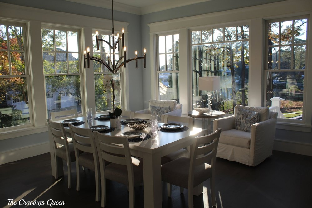 CoVa-Idea-House-breakfast-room.JPG