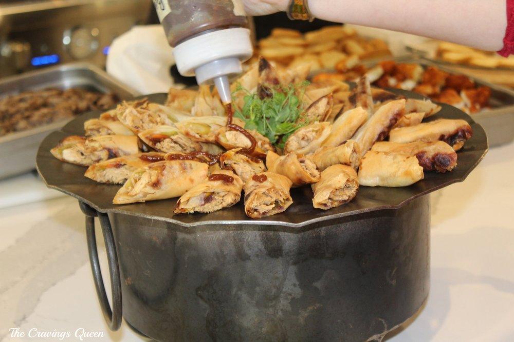 Sweetwater-bourbon-chicken-spring-rolls.JPG