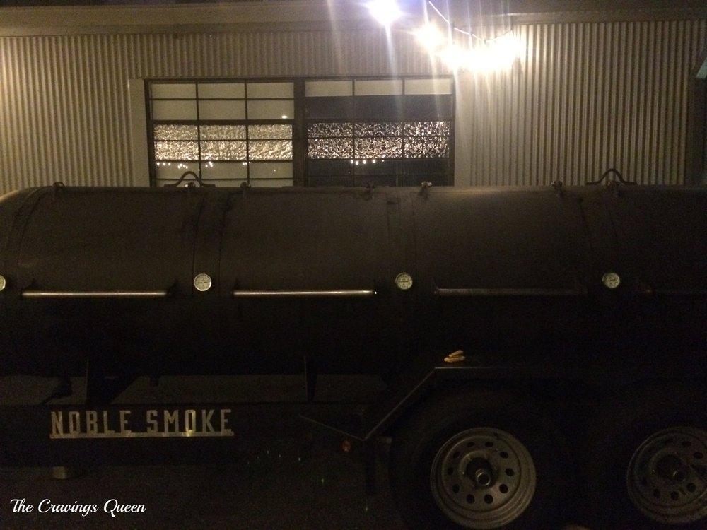 Noble-Smoke-Beulah.JPG