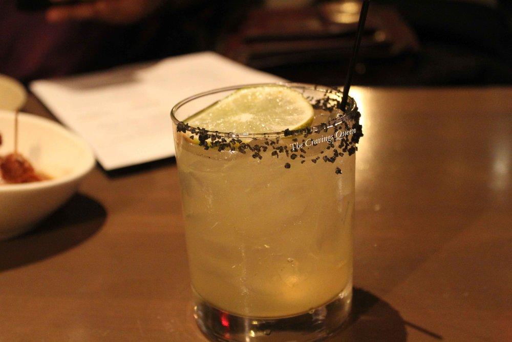 G&D Classic Margarita