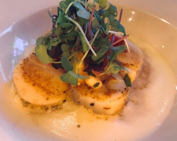Norfolk-Seafood-Co-seared-scallops-2.jpg