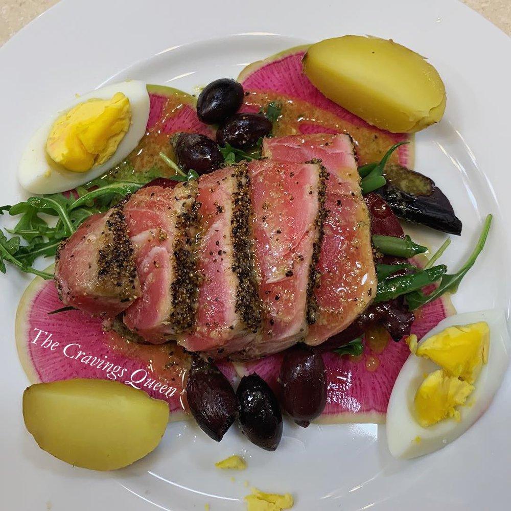 Nicoise-Salad.jpg