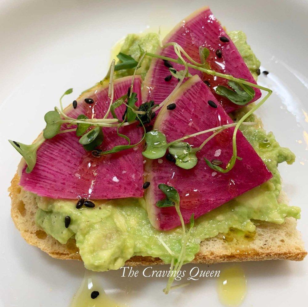 Watermelon-Radish-Avoado-Toast.jpg