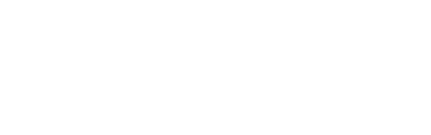 GoodToGreat marketing