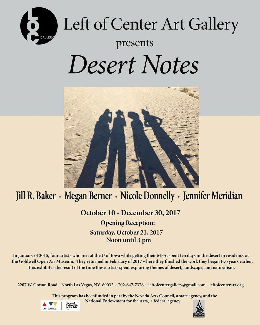 desert notes left of center.jpg