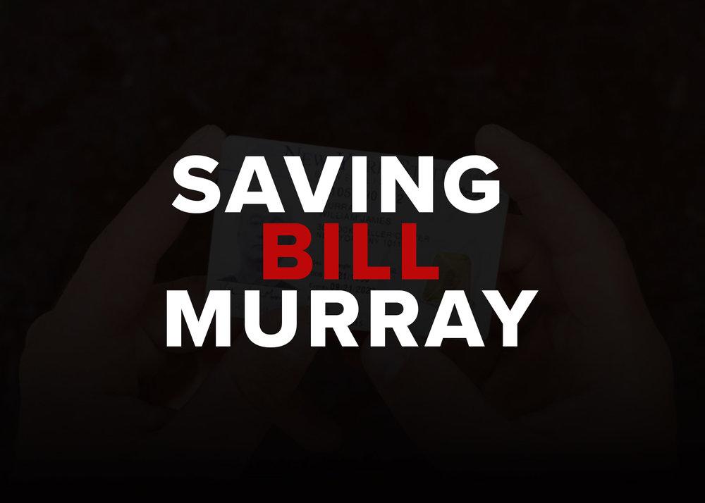 """<a href=""""link"""">saving bill Murray</a>"""