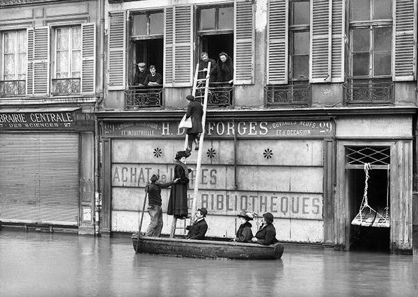 flood .jpg