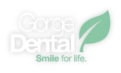 Gorge Dental