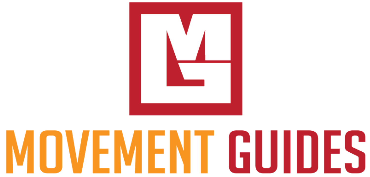 Movement Guides