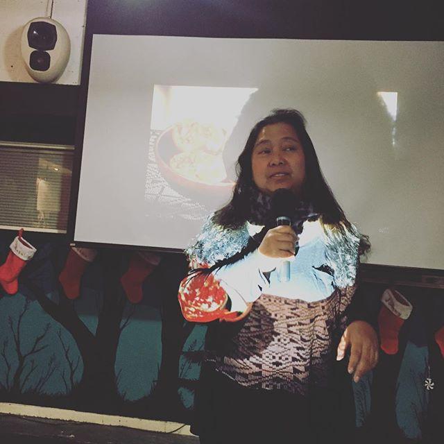 Victoria shares her documentary: Faith. #creative #film #documentary #faith #creativecrewrwc