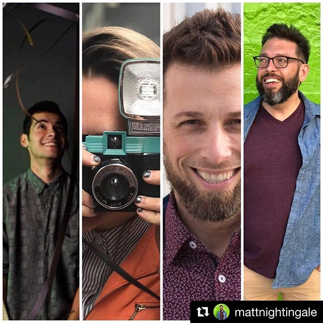 #Repost @mattnightingale ・・・ Hey NorCal friends, please join me and @tonygapastione on Friday, February 22, for this month's @bravemakerfilmfest event.  I'll be doing seven original songs with three of my children (@zachynight, @emzynight and @j_c_nightingale) as the band! We'll be screening a new short film (about coming out to Latinx parents) by gay filmmaker @lazjaras called Guardian, and seeing art by lesbian photographer @erinash. We'll wrap it up with a panel discussion on LGBTQ stuff that will be recorded for the @bravemakerinc podcast!  Oh, and did I mention there's beer and wine included in the ticket price? Please come on out... I'd love to meet you. ❤️