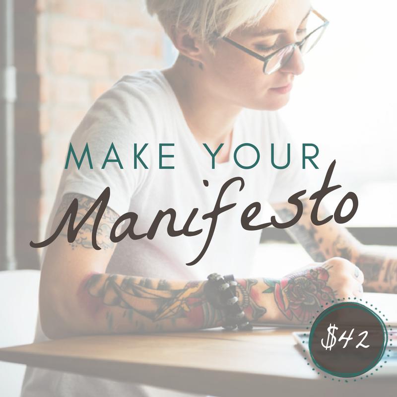 Manifesto Product Image.png
