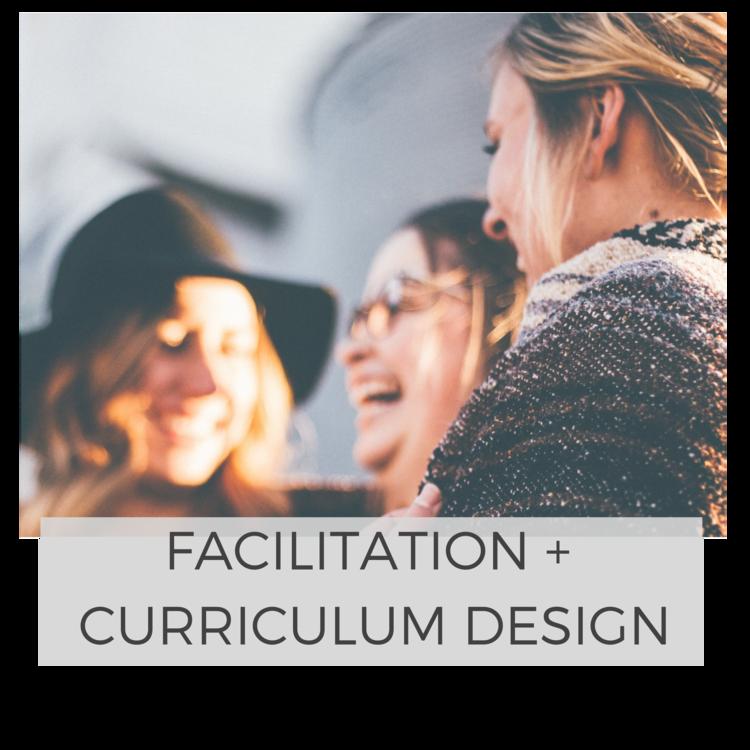 Facilitation+ Curriculum Design.png