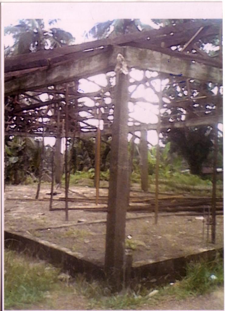 buchanan-1.jpg