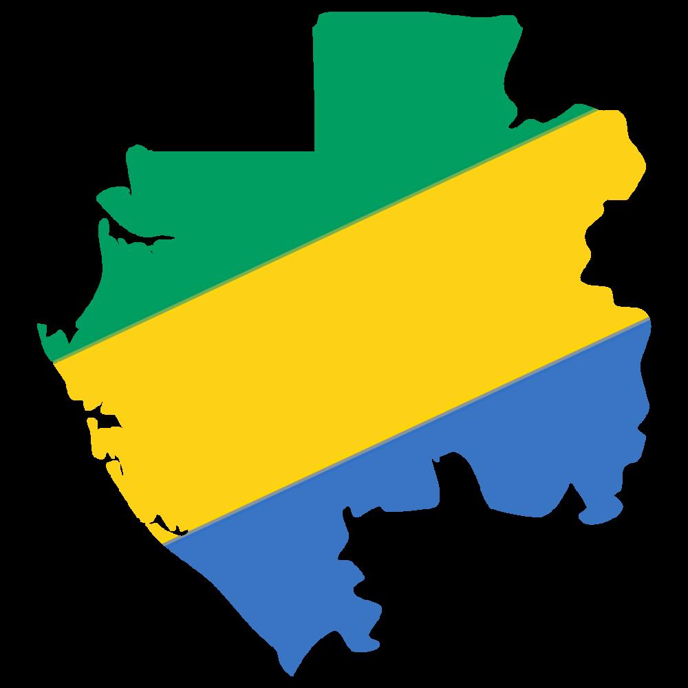 GabonFlag_Nation.png