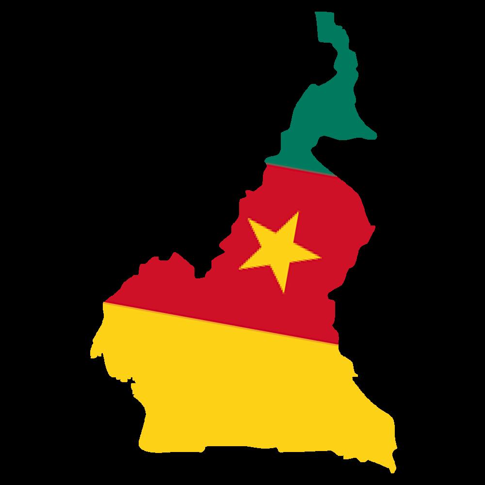 CameroonFlag_Nation.png