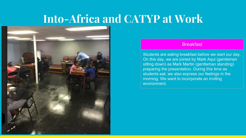 Into-Africa Supporting CATYP-3.jpg